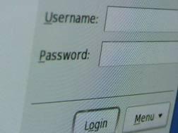 password_sfw.jpg