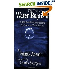 amazon-baptism-image.jpg